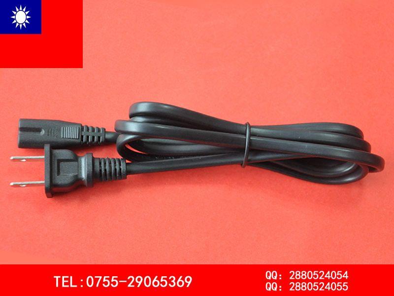 BSMI Power cord